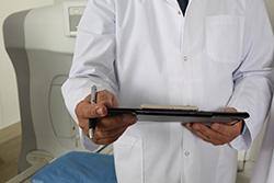 Is een werknemer ernstig ziek? Dan vervroegd IVA aanvragen