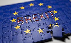 Wederom uitstel Brexit? Lees over het overgangsrecht