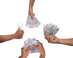 Advieswijzer Alternatieve financieringsvormen 2019