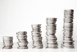 Nieuwe bedragen minimumloon per 1 juli 2019