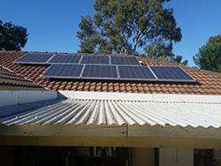 Salderingsregeling zonnepanelen na 2023 geleidelijk afgebouwd