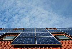 Wat is de afschrijvingstermijn van zonnepanelen?