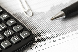 Verlies op rekening-courant aftrekbaar?