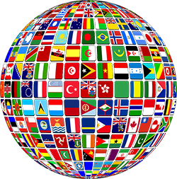 Declare your Global Income