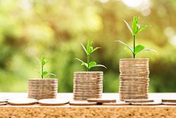 Recht op KIA bij investering buiten samenwerking?