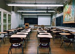 Zonder begeleiding of toezicht geen aftrek scholingskosten