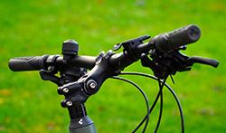 Aanpassing btw-regels fiets van de zaak