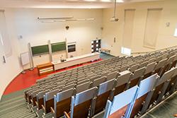 Nieuwe mkb-scholingssubsidie SLIM vanaf 2 maart aanvragen