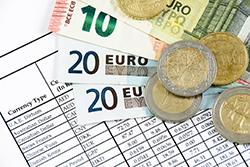 Kabinet beperkt aftrek liquidatie- en stakingsverliezen