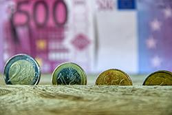 Verliezen verrekenen: wat verandert er per 1 januari 2022?