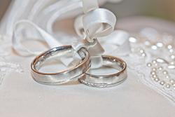 Advieswijzer Nieuw huwelijksvermogensrecht 2021