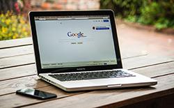 Internetabonnement vrijgesteld met eigen bijdrage werknemer