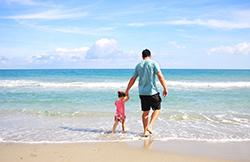 Informeer werknemer tijdig over opname vakantiedagen