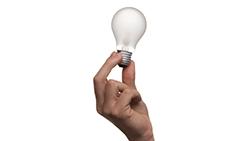 1 juli: hoger niveau eHerkenning informatieplicht energiebesparing