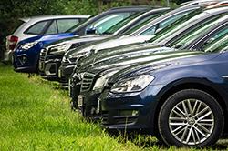 Hoog of laag btw-tarief bij parkeerdiensten attractiepark?