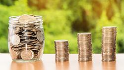 Advieswijzer Alternatieve financieringsvormen 2021