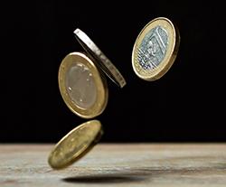 Ook fiscaal voordeel bij voortgezette onderneming