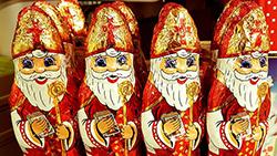 Sinterklaasjes