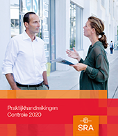 Cover Pocket Praktijkhandreiking Controle 2020