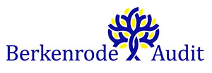 Logo Berkenrode Audit