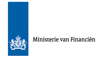 Logo_MinisterieVanFinancien