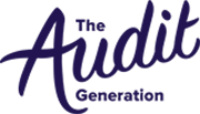 Logo The Audit Generation