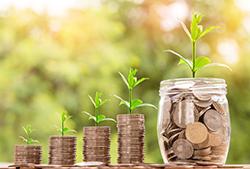 Berekening KIA bij investering buiten samenwerkingsverband