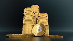Ook bitcoin is belast in Box 3