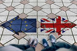 Wat betekent de Brexit voor uw btw?