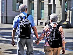 Advieswijzer Einde pensioen in eigen beheer: kiezen voor omzetting 2019