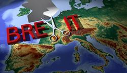 Reino Unido: la crisis del Brexit