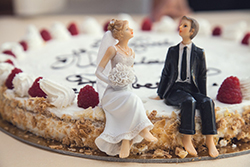 Advieswijzer Nieuw huwelijksvermogensrecht 2019