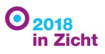 Logo 2018 in zicht