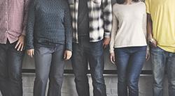 Arbeidsmarktwet: wat gaat er wel en niet door?