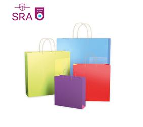 SRA_BiZ_Retail_S