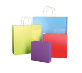 Retail icoon