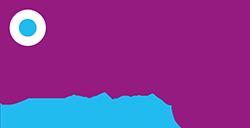 Logo SRA Branches in Zicht 2017