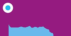 Logo SRA Branches In Zicht 2018