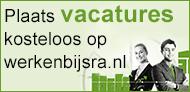 Banner Werkenbijsra.nl