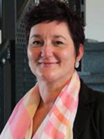 Helen Stoelwinder